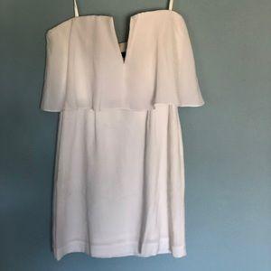 BCBG  cute mini dress